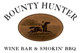 Bounty Hunter Wine  coupons and Bounty Hunter Wine promo codes are at RebateCodes