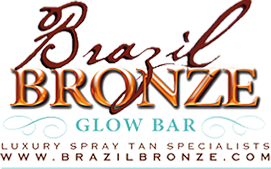 Brazil Bronze Glow Bar coupons and Brazil Bronze Glow Bar promo codes are at RebateCodes