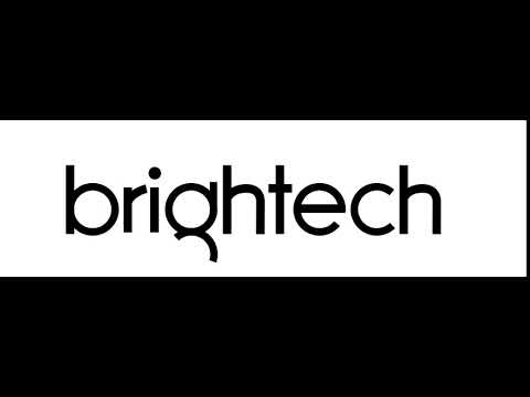 Brightech coupons and Brightech promo codes are at RebateCodes