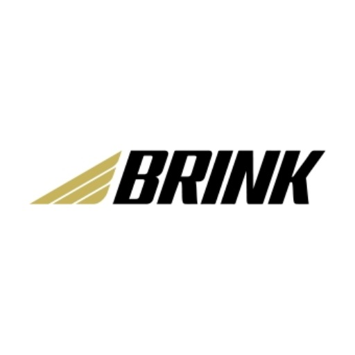 BRINK  coupons and BRINK promo codes are at RebateCodes