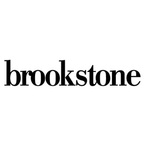 Brookstone coupons and Brookstone promo codes are at RebateCodes