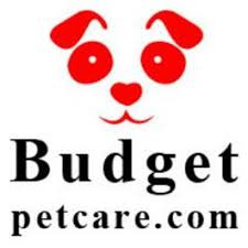Budget Pet Care  coupons and Budget Pet Care promo codes are at RebateCodes