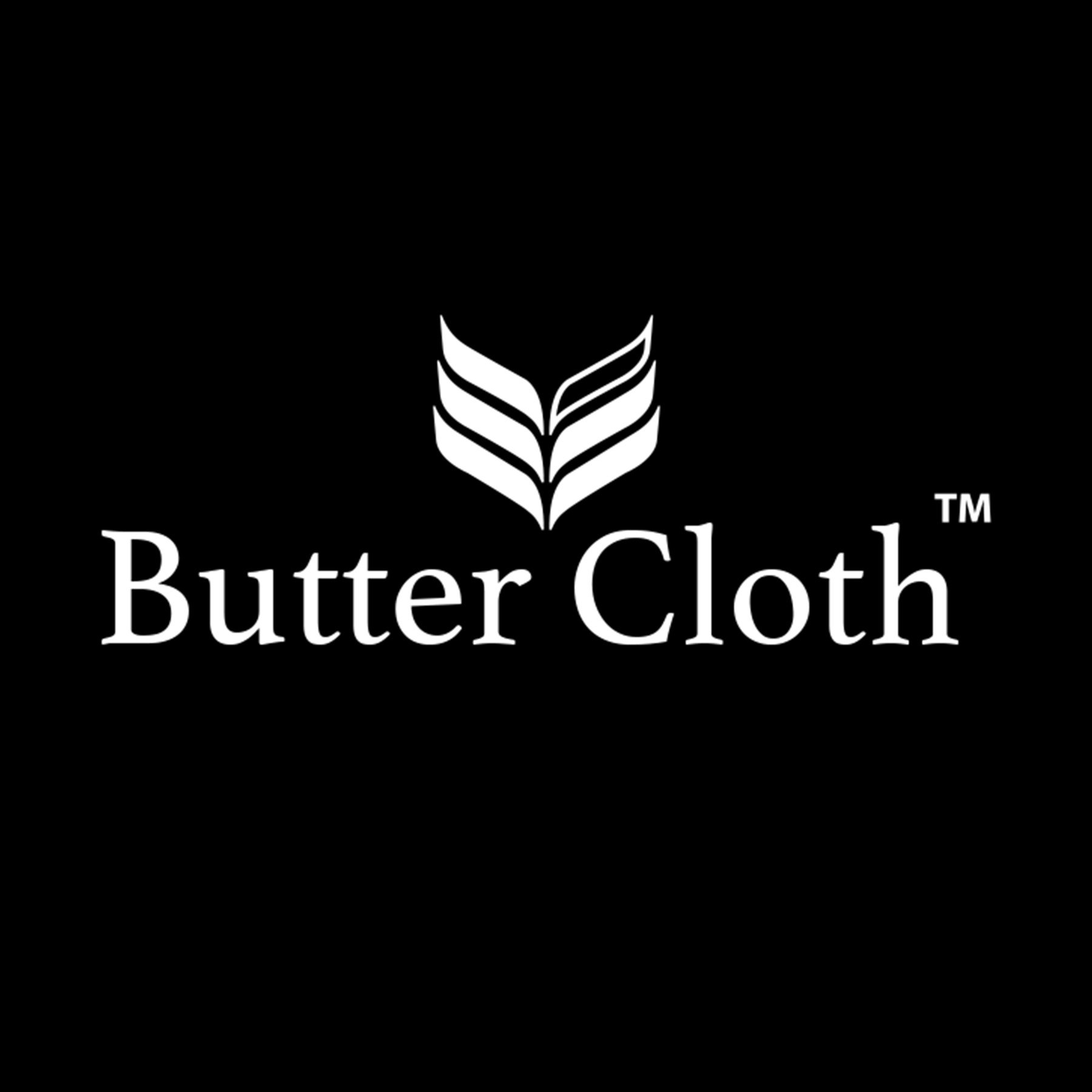Butter Cloth