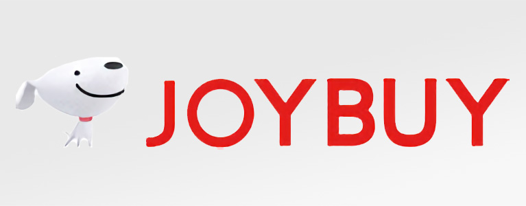 Joybuy  coupons and Joybuy promo codes are at RebateCodes