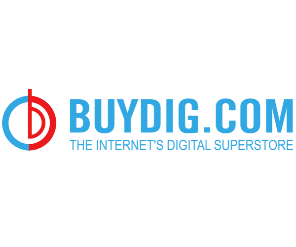Buy Dig coupons and Buy Dig promo codes are at RebateCodes