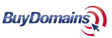 BuyDomains  coupons and BuyDomains promo codes are at RebateCodes