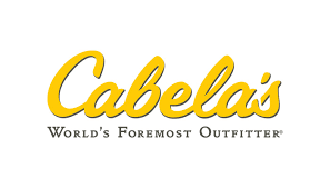 Cabelas coupons and Cabelas promo codes are at RebateCodes