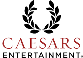 Caesars Entertainment  coupons and Caesars Entertainment promo codes are at RebateCodes