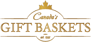 Canadas Gift Baskets  coupons and Canadas Gift Baskets promo codes are at RebateCodes
