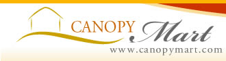 CanopyMart  coupons and CanopyMart promo codes are at RebateCodes