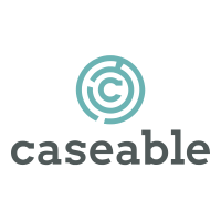 Caseable INT coupons and Caseable INT promo codes are at RebateCodes