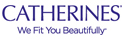 Catherines  coupons and Catherines promo codes are at RebateCodes