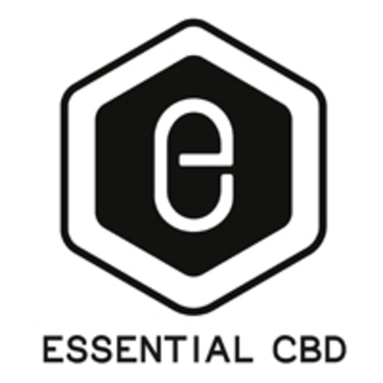 CBD Oil Products coupons and CBD Oil Products promo codes are at RebateCodes