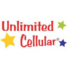 Unlimited Cellular  coupons and Unlimited Cellular promo codes are at RebateCodes