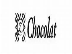 zChocolat  coupons and zChocolat promo codes are at RebateCodes