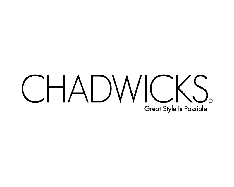 Chadwicks  coupons and Chadwicks promo codes are at RebateCodes