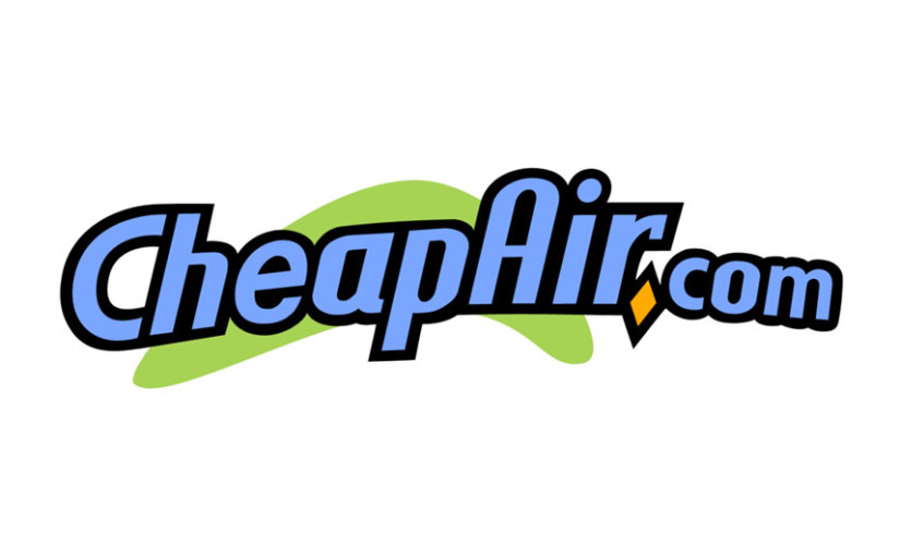 CheapAir coupons and CheapAir promo codes are at RebateCodes