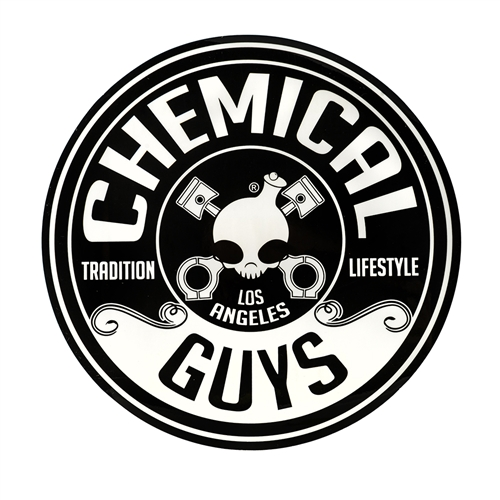 Chemical Guys  coupons and Chemical Guys promo codes are at RebateCodes