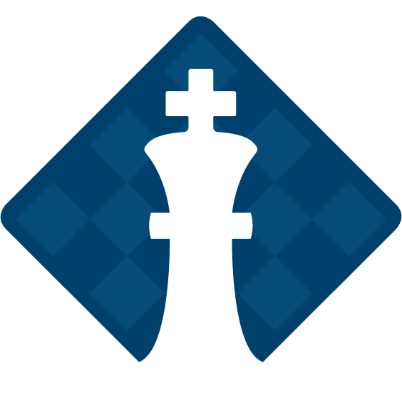US Chess Federation Sales coupons and US Chess Federation Sales promo codes are at RebateCodes