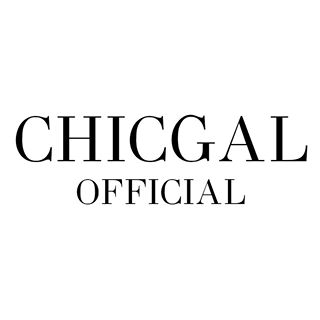 Chicgal coupons and Chicgal promo codes are at RebateCodes