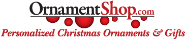 OrnamentShop coupons and OrnamentShop promo codes are at RebateCodes