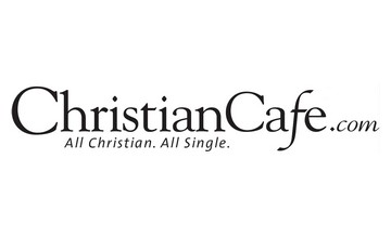 Christian Cafe coupons and Christian Cafe promo codes are at RebateCodes