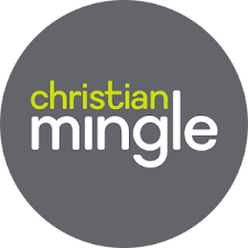 Christian Mingle coupons and Christian Mingle promo codes are at RebateCodes