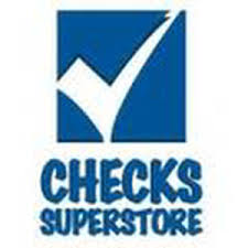 Checks SuperStore  coupons and Checks SuperStore promo codes are at RebateCodes