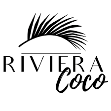 Riviera Coco  coupons and Riviera Coco promo codes are at RebateCodes
