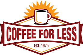 CoffeeForLess coupons and CoffeeForLess promo codes are at RebateCodes