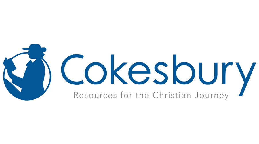 Cokesbury coupons and Cokesbury promo codes are at RebateCodes