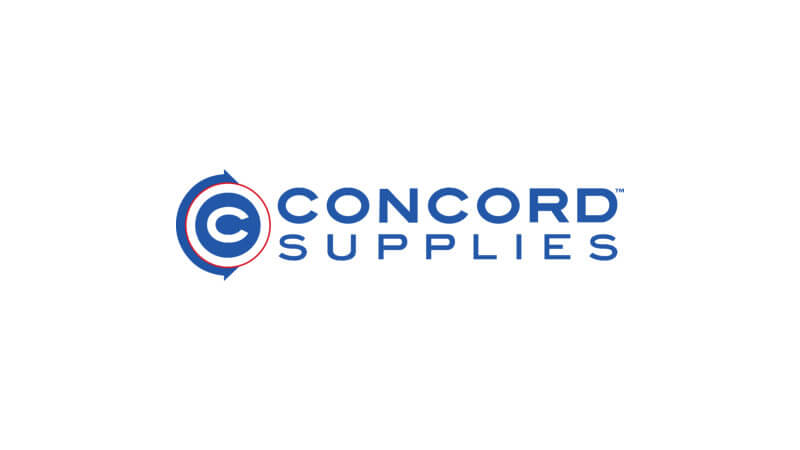 Concord Supplies  coupons and Concord Supplies promo codes are at RebateCodes