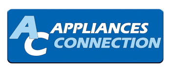 AppliancesConnection  coupons and AppliancesConnection promo codes are at RebateCodes