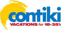 Contiki coupons and Contiki promo codes are at RebateCodes