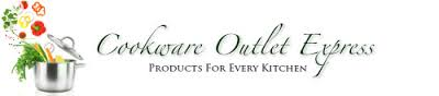 Cookware Outlet coupons and Cookware Outlet promo codes are at RebateCodes