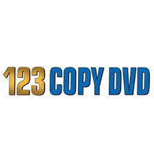 123CopyDVD  coupons and 123CopyDVD promo codes are at RebateCodes