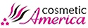 Cosmetic America coupons and Cosmetic America promo codes are at RebateCodes