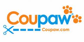 Coupaw coupons and Coupaw promo codes are at RebateCodes