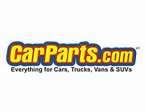 CarParts.com coupons and CarParts.com promo codes are at RebateCodes
