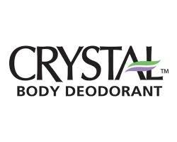 Crystal Deodorant  coupons and Crystal Deodorant promo codes are at RebateCodes