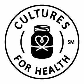 Cultures for Health coupons and Cultures for Health promo codes are at RebateCodes
