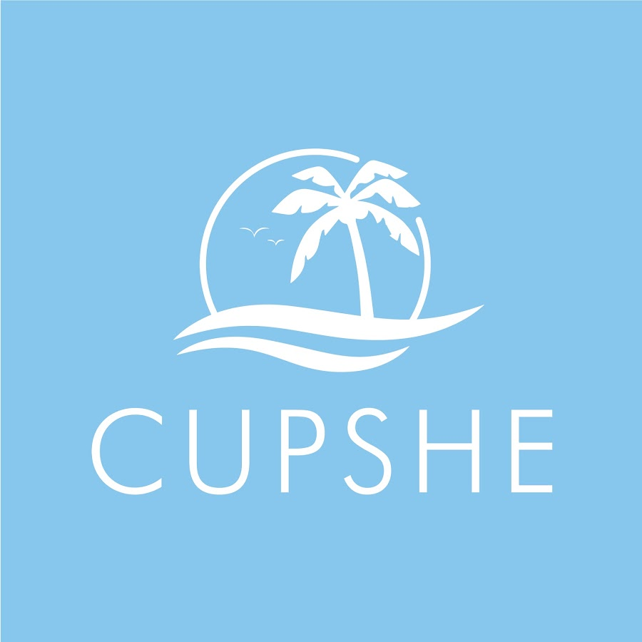 CUPSHE coupons and CUPSHE promo codes are at RebateCodes