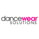 Dancewear Solutions coupons and Dancewear Solutions promo codes are at RebateCodes