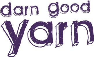 Darn Good Yarn coupons and Darn Good Yarn promo codes are at RebateCodes