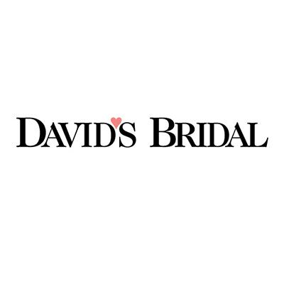 Davids Bridal  coupons and Davids Bridal promo codes are at RebateCodes