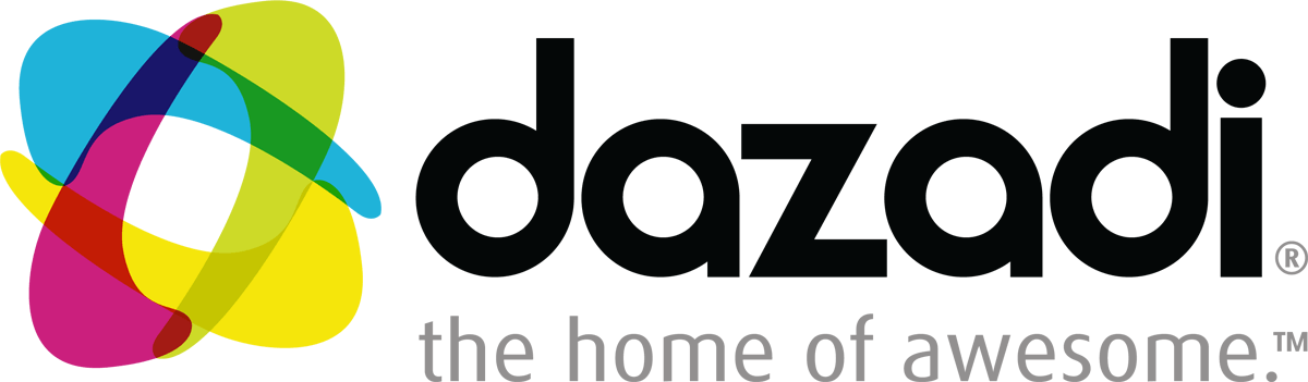 Dazadi coupons and Dazadi promo codes are at RebateCodes