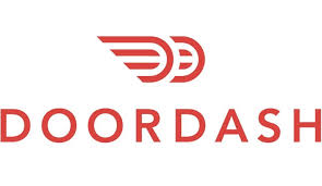 Door Dash coupons and Door Dash promo codes are at RebateCodes