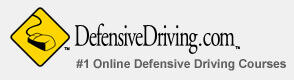 DefensiveDriving coupons and DefensiveDriving promo codes are at RebateCodes