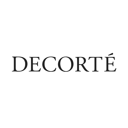 Decorte Cosmetics coupons and Decorte Cosmetics promo codes are at RebateCodes