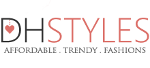 DHStyles coupons and DHStyles promo codes are at RebateCodes
